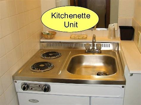 Sink And Stove Combo 2 Burner Sink Combo Rv Sink Stove