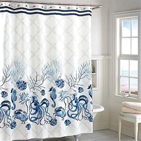 bed bath beyond shower curtain octavia shower curtain bed bath beyond