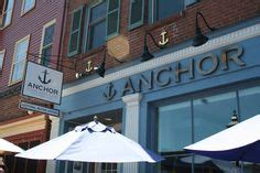 Anchor Deck Pizza Newburyport by Samarra Painting Company Was Hired To Paint The Interior