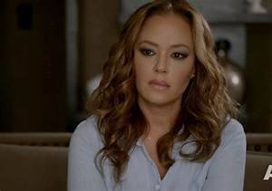 Leah Remini Is Back To Scientology On A&E, Focusing On ...