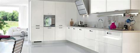 st des cuisines toulouse les cuisines d 39 epicure cuisines lube toulouse