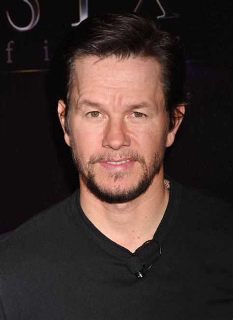 Mark Wahlberg, Anthony Hopkins promote Transformers: The ...