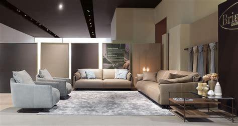 italian living room sets contemporary 3 pieces italian leather living room set