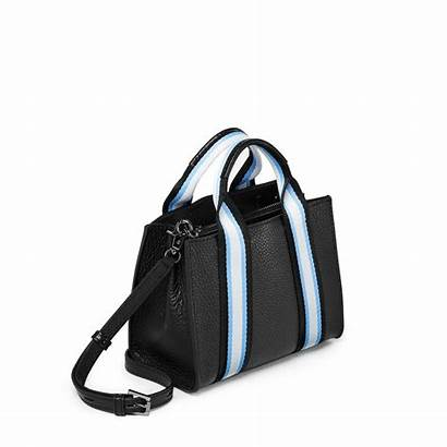 Crossbody Trinity Botkier Handbags Designer York