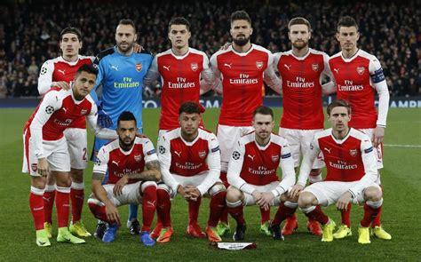 Arsenal - Roblox | Max Players