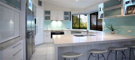 Colours & Materials  Kitchens By Design