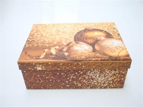 xmas bauble design cardboard a4 paper craft christmas