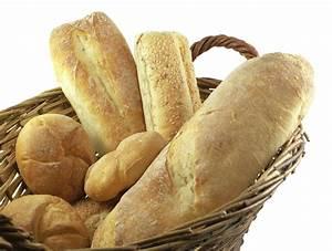 bread_in_basket