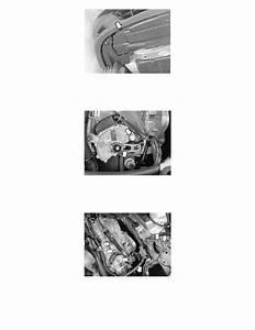 Volvo Workshop Manuals  U0026gt  S60 L5