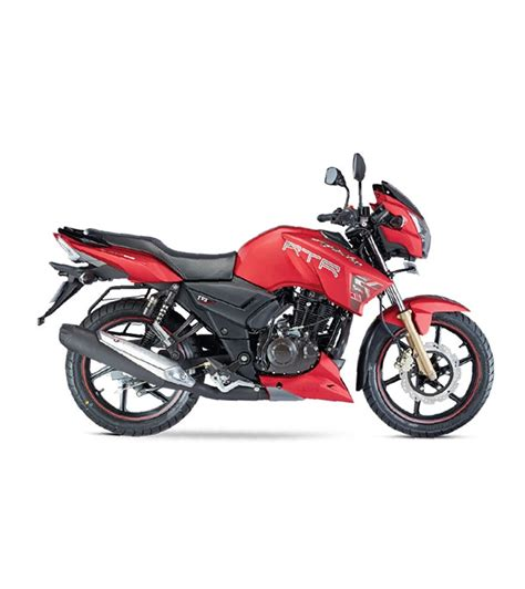 All new ninja legends codes all working 2020 3 shurikens all new ninja legends codes all working 2020 3 shurikens roblox ninja legends. TVS Apache RTR 160CC Motorcycle Matte Red Double Disc | Othoba.com