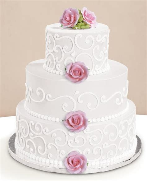 walmart wedding cake prices  pictures wedding