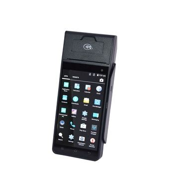 Check spelling or type a new query. Handheld All In One Device Smart Fingerprint Pos Machine Credit Card Reader/swipe Hcc-z90 - Buy ...