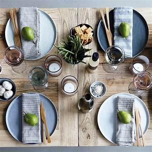 Bastelschrank Mit Tisch : kind of mine skandinavisches interior design wien wien ~ A.2002-acura-tl-radio.info Haus und Dekorationen