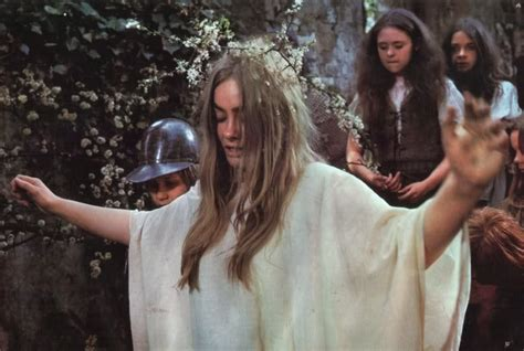 essential witch movies comingsoonnet
