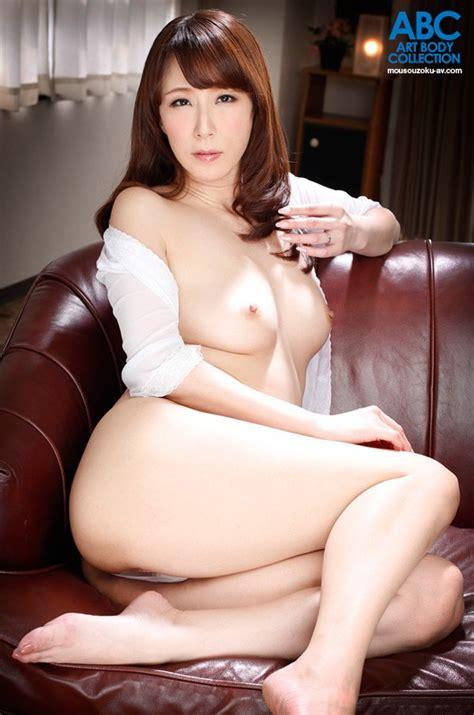 Oksn 262 Japanese Adult Movies