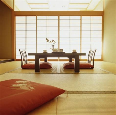 japanese style dining room transform the way you dine using japanese style dining table decor around the world