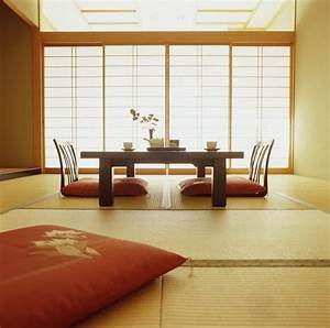 Light Green Room Decor Transform The Way You Dine Using Japanese Style Dining