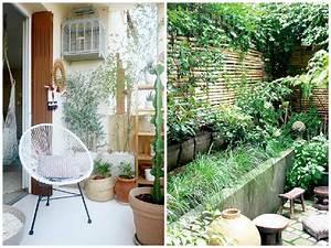 stunning idee deco terrasse zen pictures lalawgroupus With idee deco terrasse zen