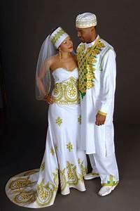 Tswana traditional wedding attire Fashion Trends