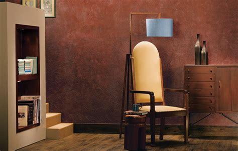 Asian paints colour shades interior   Hawk Haven