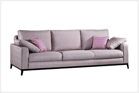 canape francais fabricant canape burov pas cher meuble de salon contemporain