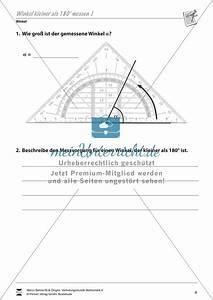 Nullstellen Berechnen Bei X 3 : winkel winkel mit hilfe des geodreiecks berechnen meinunterricht ~ Themetempest.com Abrechnung