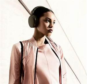 Mode S Oliver : mode kleidung und accessories im s oliver online shop kaufen ~ Buech-reservation.com Haus und Dekorationen