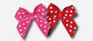 Geschenk Verpacken Schleife : anleitung f r eine flache einfache schleife schleifen binden pinterest schleife schleife ~ Orissabook.com Haus und Dekorationen