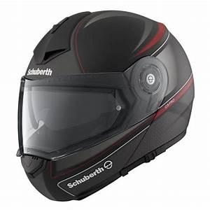 2484eb1805526 Schuberth C3 Pro. schuberth c3 pro classic helmet revzilla ...