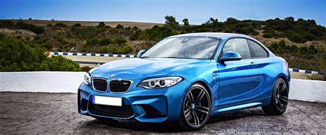 Best Car Lease Interest Rates Australia