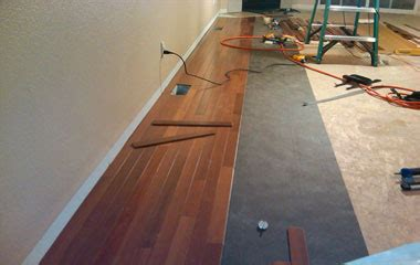 hardwood flooring youngstown ohio hardwood floors sales installations refinishing repairs beverly hills floors youngstown oh