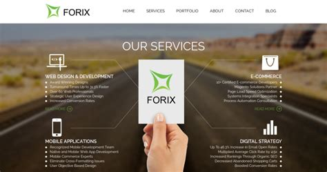 Best Webpages Best Web Page Design Responsive Modern And Beautiful