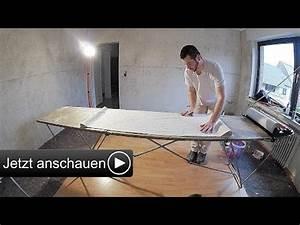 Tapezieren Für Anfänger : tapezieren fur anfanger ~ Orissabook.com Haus und Dekorationen