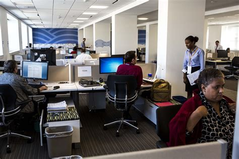 open office plans   bad   thought cretech