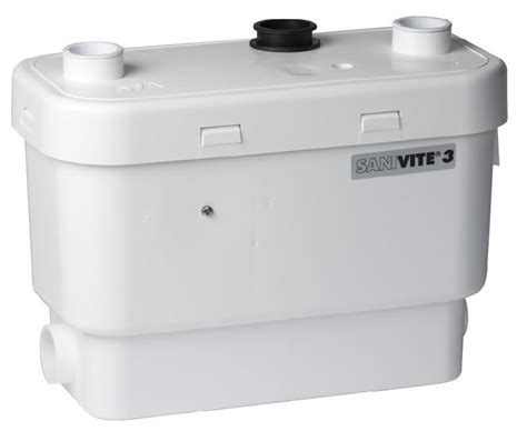 utility sink pumps barnes sult residential laundry tray sump pump system sociedadredorg