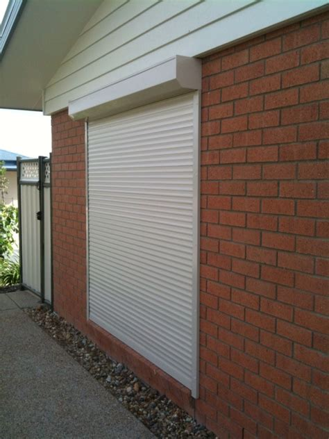 roller shutters ozroll capricorn screens awnings blinds