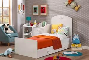 Kinderzimmer Set Baby : cilek baby cotton 5 babyzimmer kinderzimmer set komplettset spielzimmer wei kids teens baby ~ Indierocktalk.com Haus und Dekorationen