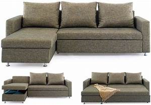 large l shaped sofa bed with storage wwwenergywardennet With l shaped sofa bed with storage
