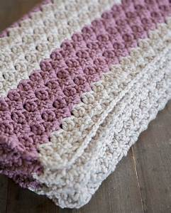 The 11 Best Afghan Crochet Patterns