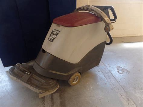 minuteman floor scrubber battery charger auction listings in minnesota auction auctions