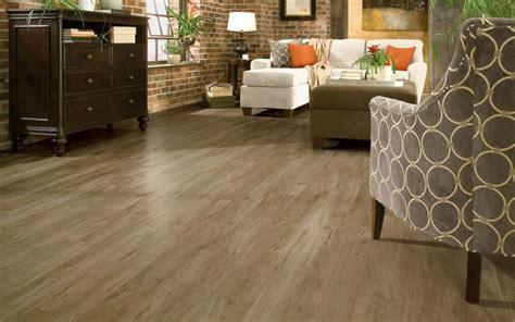 linoleum flooring seattle luxury vinyl planks traditional vinyl flooring seattle by fantastic floors