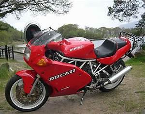 Ducati Workshop Manuals Resource  Ducati Supersport 900ss