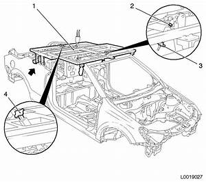2002 Hyundai Elantra Repair Manual Within Hyundai Wiring