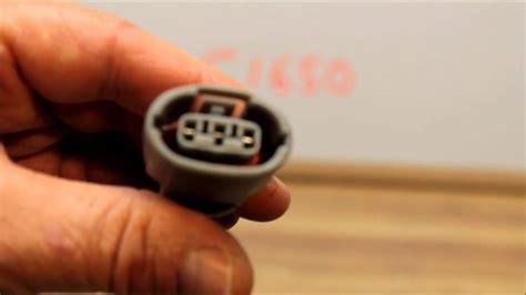 maxima nissan 2013 c1650 voltage regulator repair plug for denso hitach