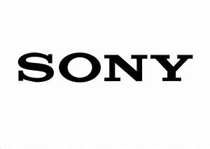 Sony PNG Transparent Images | PNG All