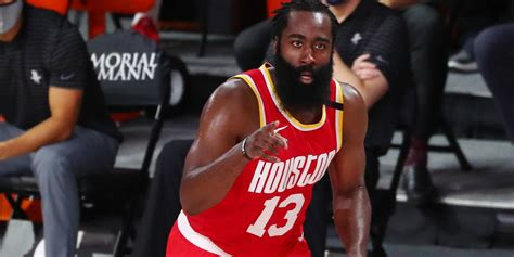 Report: James Harden open to being traded to Sixers   RSN