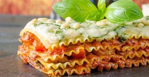 cuisiner des moules au vin blanc 15 recettes aux spaghettis jolies jolies cuisine az
