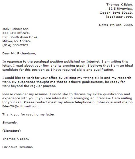 cover letter for family service worker 28 images thank you letter social work internship 28 images