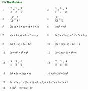 Ideas About Gcse English Revision Worksheets Math Worksheet 643444 Gcse Maths Worksheets GCSE Maths 301 Moved Permanently Kids Maths Worksheets Maths Worksheets For Kids