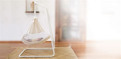 amby baby hammock recall amby official supplier of baby hammocks uk europe baby